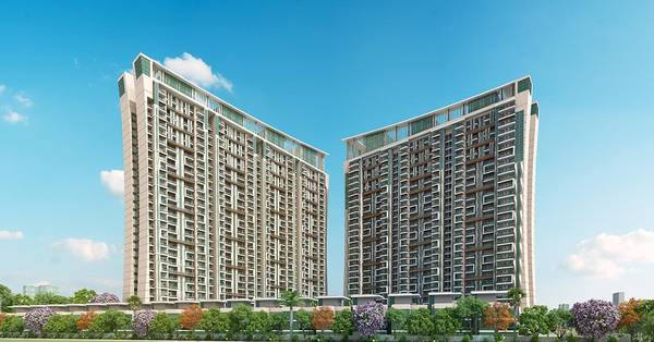 To buy a home in Ajnara The Belvedere Noida Call @