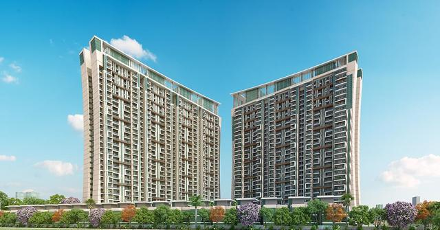 To buy a home in Ajnara The Belvedere Noida Call 9250001807