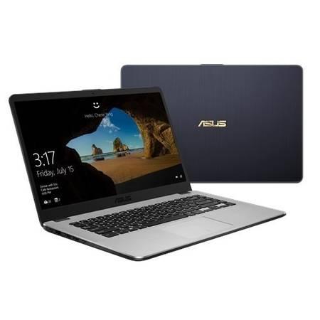 Buy ASUS VivoBook Laptop Online at DVCOMM