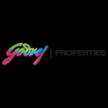 Godrej 24 Manyatha 2BHK Apartments North Bangalore