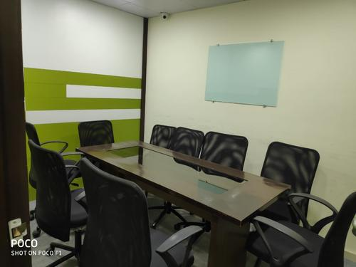 Ready To Move Office Space in Pune