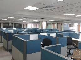\ SQ.FT PRIME OFFICE SPACE FOR RENT AT KORAMANGALA