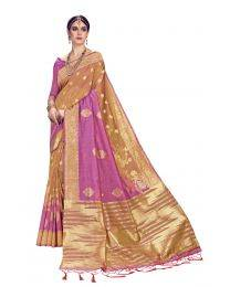 Online Shopping For Women's Clothing | Ethnic Clothing
