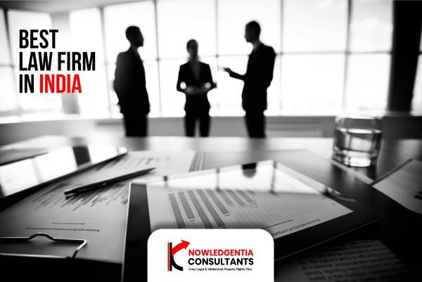 Trademark Registration India - Knowledgentia Consultants