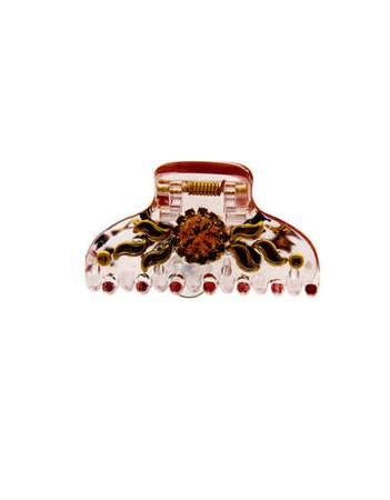 Buy Hair Clutcher Online at Anuradha Art Jewellery
