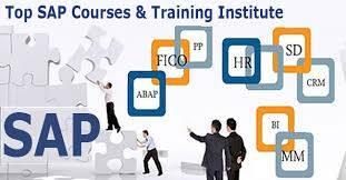 Find SAP FICO TRAINING Institutes in Marathahalli