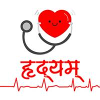 Get cardiac treatment by Best Cardiologist in Jaipur