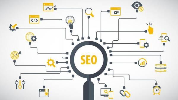 Astrum InfoTech-Leading SEO Agency in Delhi -Best SEO