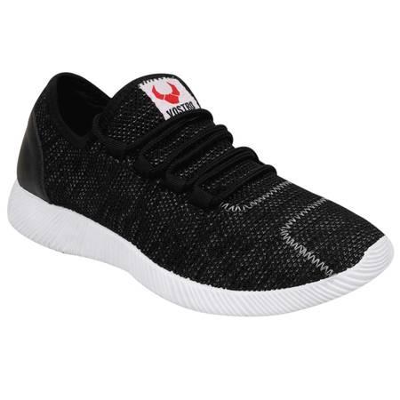 Best Lifestyle Casual Shoes for men | Buy Vostro Rex Shoes