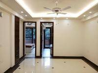 Builder Floor 3BHK Rent Sec 23 Gurgaon