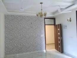 Builder Floor Sec 28 Gurgaon
