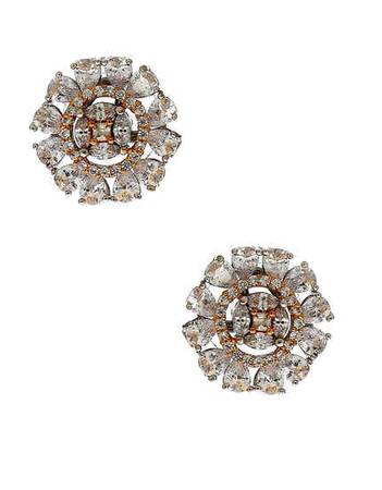 Buy Diamond Tops & Diamond Stud Earrings Online for Women at