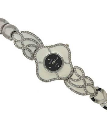 Buy Girls Watch Online At Anuradha Art Jewellery