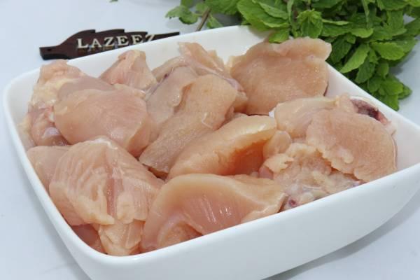 Lazeez Eats | Lazeez Biryani | Buy Meat Online