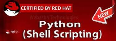 Shell Scripting Training in pune | Bash Training in pune