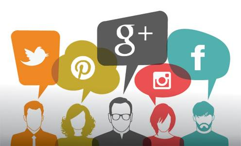 Social Media Marketing Packages in Noida, Delhi India