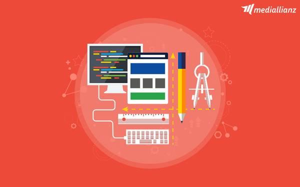 Web Designing & Website Development Company in Mumbai | Web