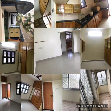 2BHK apartment for rent in Rajakilpakkam