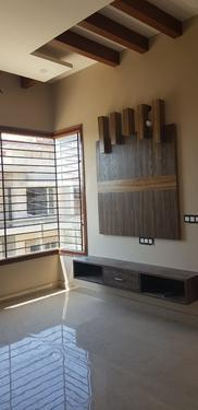 3bhk Double Storey House in 138 Gajj In Sunny Enclave Kharar