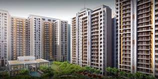 Rishita Manhattan Offer 2/3/4 BHK Flats with Exclusive deal