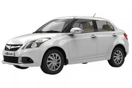 Car on Rent in Delhi for Outstation