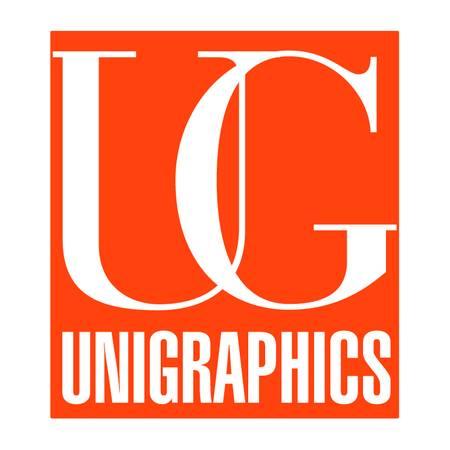 Cherry Institute | Get your best UniGraphics Training in