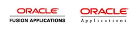 Oracle Apps and Fusion Self Paced Training Videos