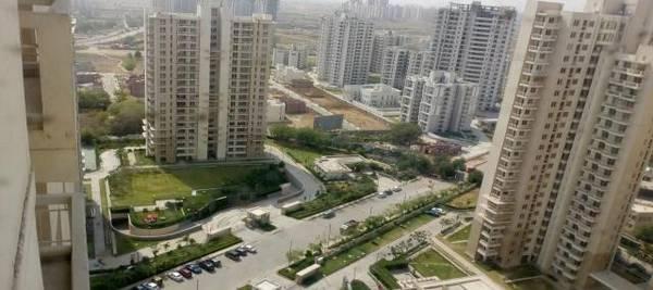 Alpha Corp Gurgaon One Apartment Sale Sector 84 Gurgaon