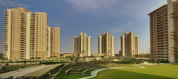Builder Floor Sale Sector 47 Gurgaon