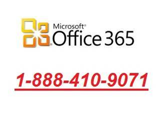 How to download Office 365 on Windows PC ?