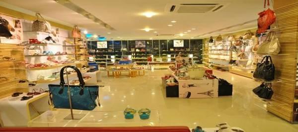 Retail Shop Rent Lajpat Nagar 2 Delhi