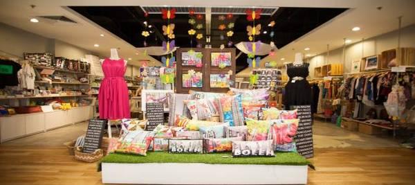 Shop Rent Laxmi Nagar