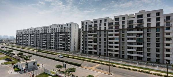 Vatika City Homes Apartment Sale Sector 83 Gurgaon