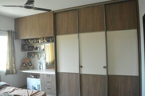 Best Interior Designing Services Bangalore – Pencil