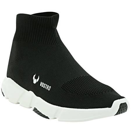 New Trendy Shoes For Men ~ Buy VOSTRO Radley Men Knitted
