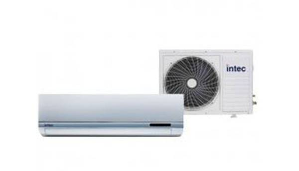 Best Led Tv and Air Conditioner Manufacturing Companies in