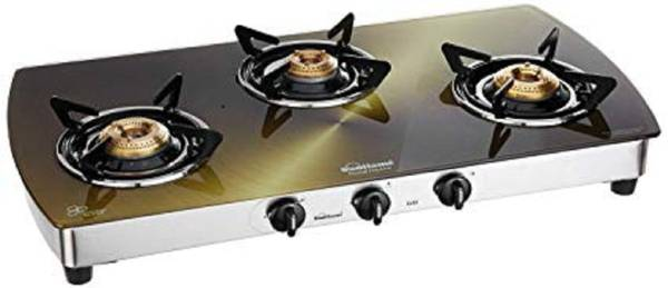 Best Opportunity to Buy a Gas Stove Online