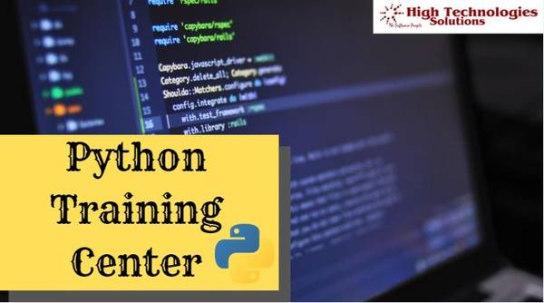 Get the Best Coaching Institute for Python in Delhi, India?