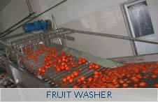 Best fruit juice plant in kolkata  Drink healthy stay