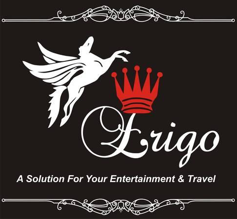 Corporate Events Organizers in Bangalore – Erigo Events