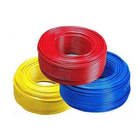 Find Out Wires Manufacturers in India