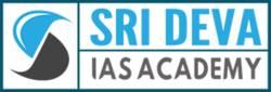 IAS Coaching Center in Salem-IAS Academy in Salem
