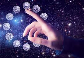 Pandit B.K. Shastri - Best Astrologer in Panchkula