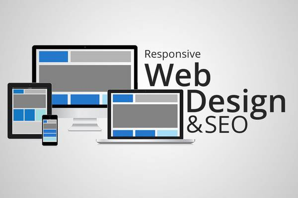 Website Development and SEO Services in Bangalore
