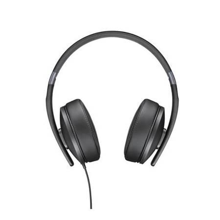 Sennheiser hd 4.20s over ear headphones at official online