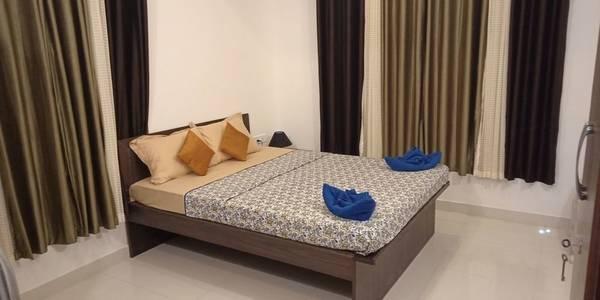 3 BHK Apartment Uniworld City sector 30 Gurgaon
