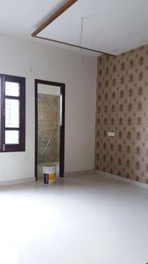 4bhk Double Storey House in 150 Gajj In Sunny Enclave
