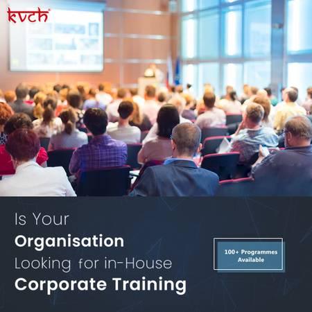 Best Corporate Training Company in Delhi