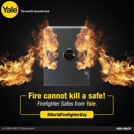 Buy Digital Locks online | Yale.co.in