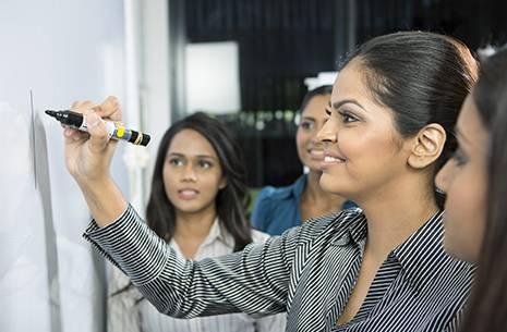 Enterprise Resource Planning India - Sage ERP Solution